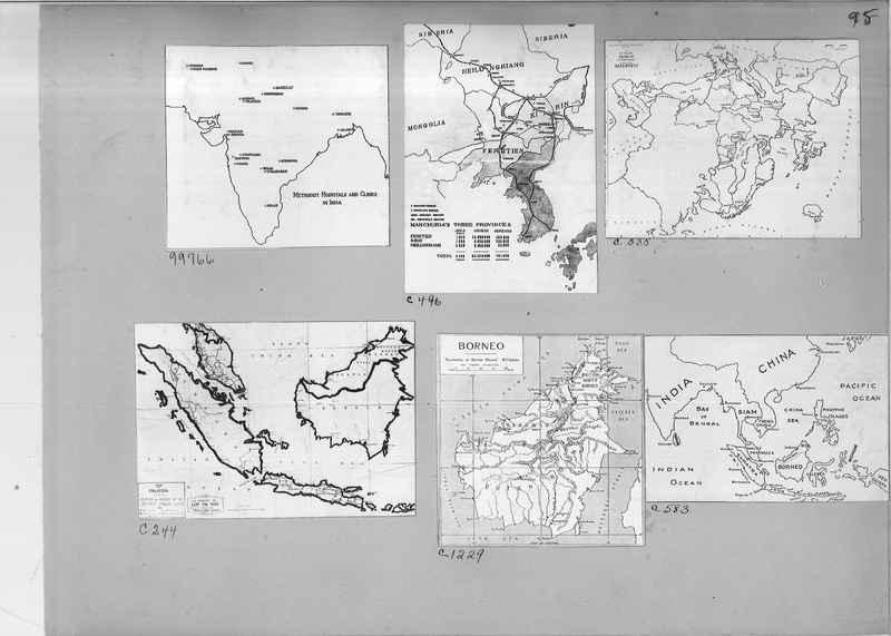 Mission Photograph Album - Maps #02 Page_0095