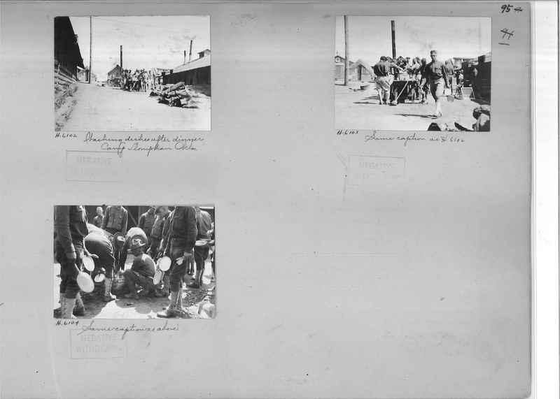 Mission Photograph Album - Rural #02 Page_0095