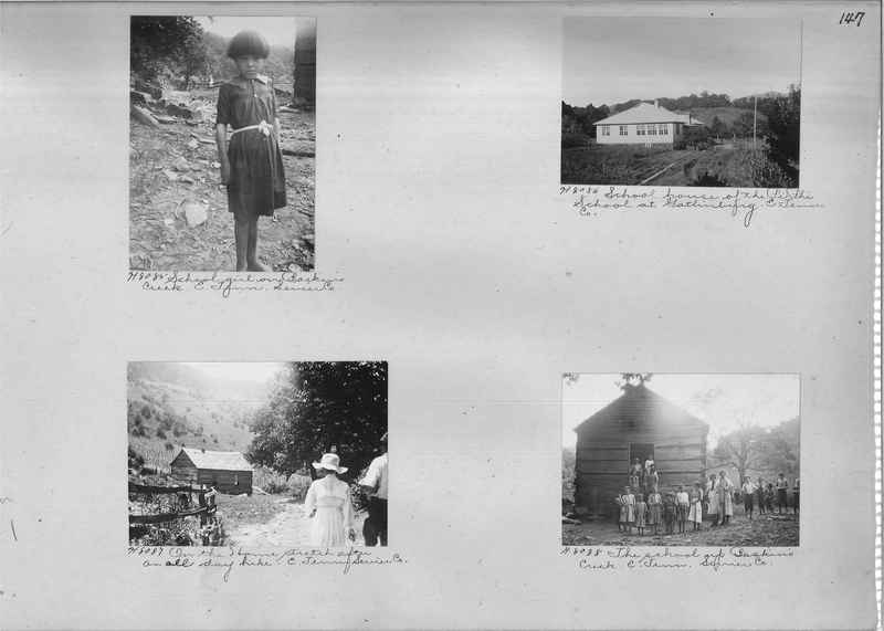 Mission Photograph Album - Southern-Mountains #01 Page_0147