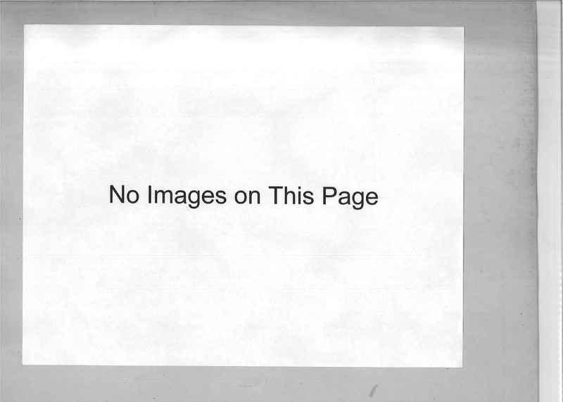 Mission Photograph Album - Japan and Korea #01 Page 0010