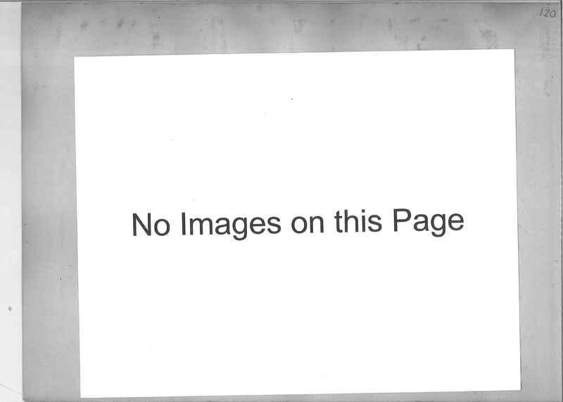 Mission Photograph Album - Korea #2 page 0120