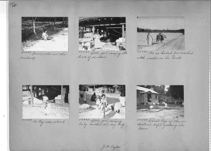 Mission Photograph Album - Korea #04 page 0260.jpg