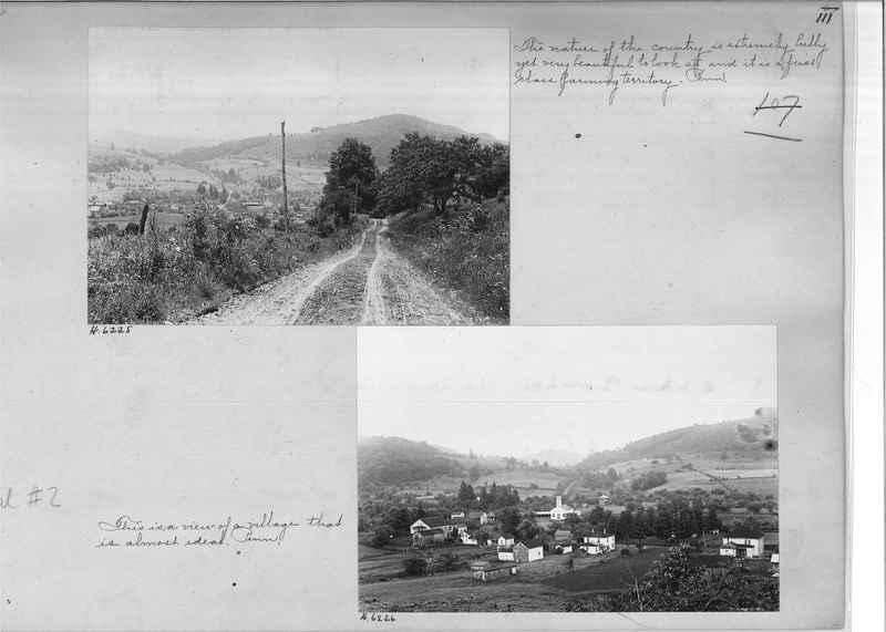 Mission Photograph Album - Rural #02 Page_0111