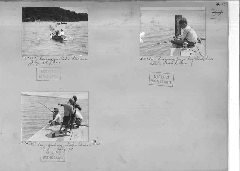 Mission Photograph Album - Rural #02 Page_0041