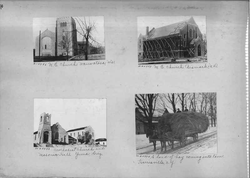 Mission Photograph Album - Rural #06 Page_0016