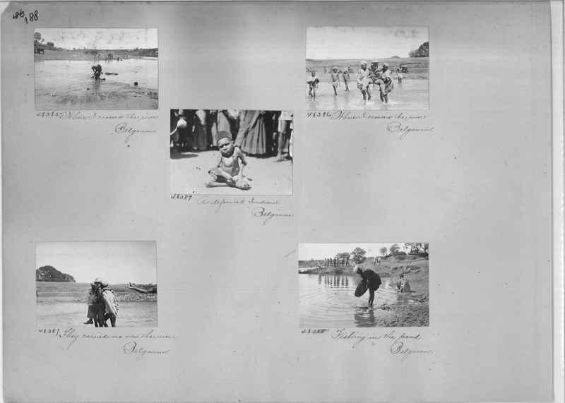 Mission Photograph Album - India #06 Page_0188
