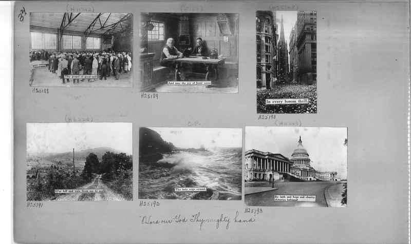 Mission Photograph Album - Hymns #1 page 0034.jpg