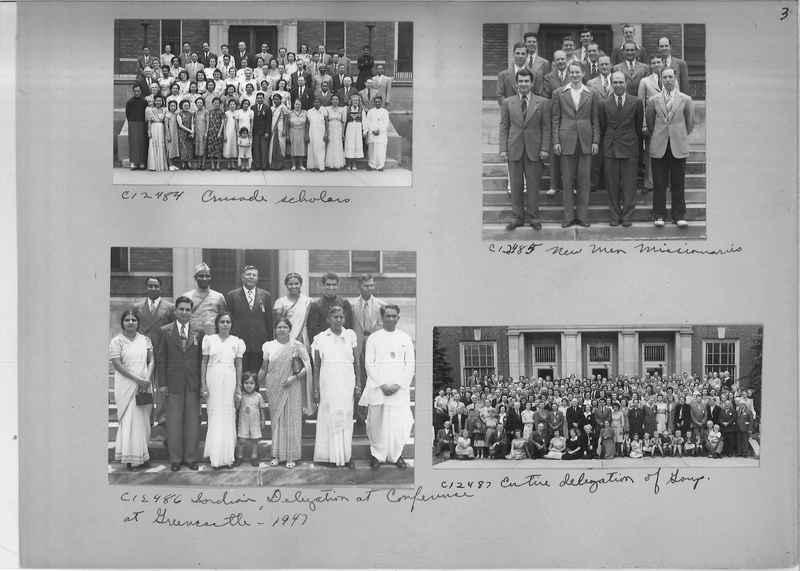 Mission Photograph Album - Methodism #01 Page_0003