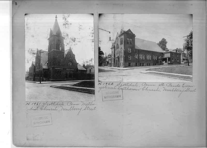 Mission Photograph Album - Rural #01 Page_0008