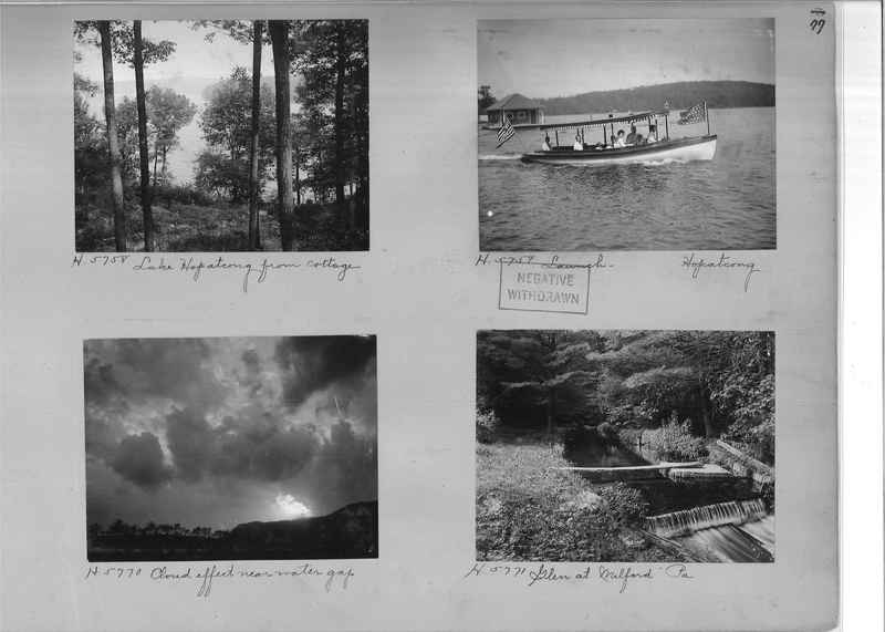 Mission Photograph Album - Rural #02 Page_0077