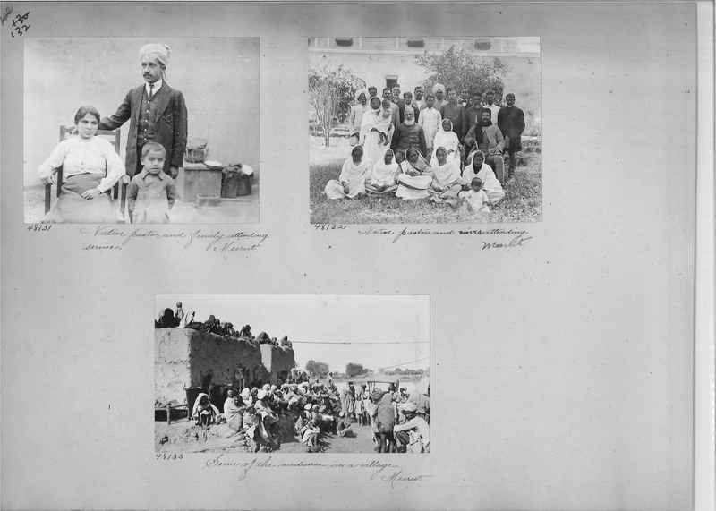 Mission Photograph Album - India #06 Page_0132