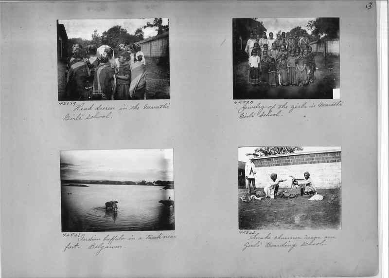 Mission Photograph Album - India #06 Page_0013