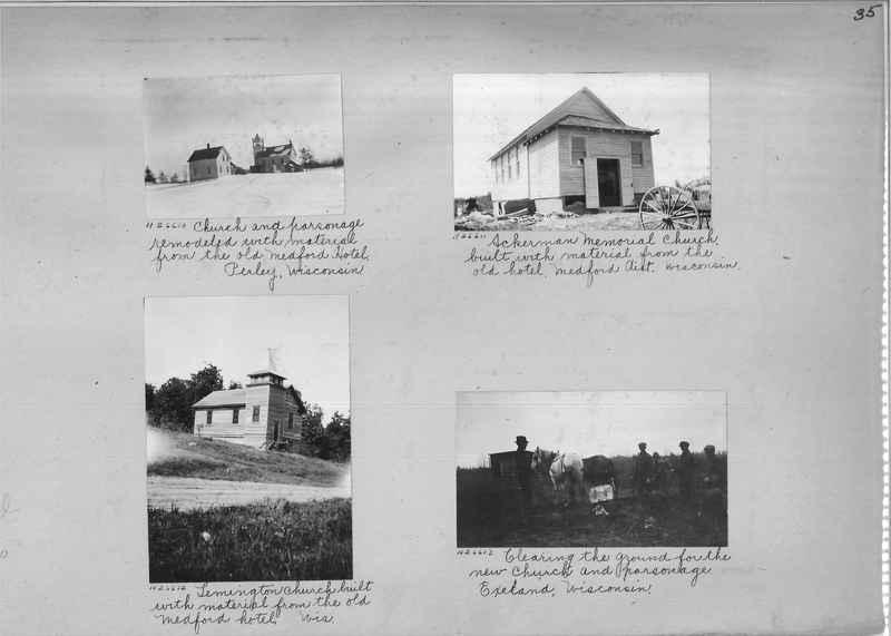 Mission Photograph Album - Rural #06 Page_0035
