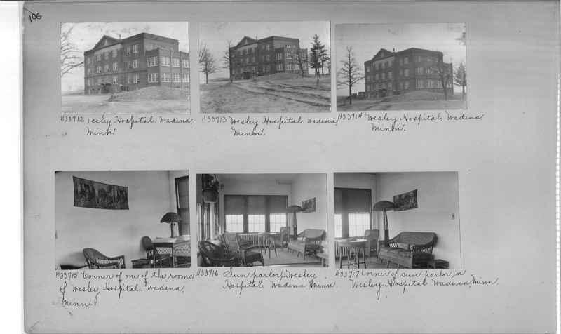 hospitals-homes-03_0106.jpg