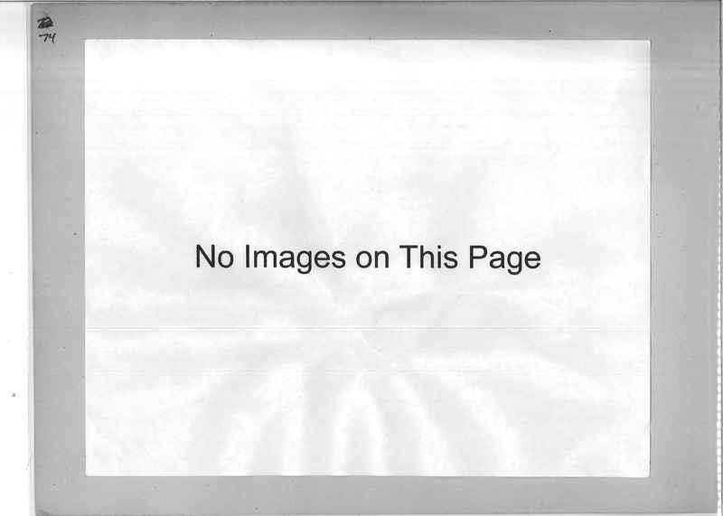 Mission Photograph Album - Maps #02 Page_0074