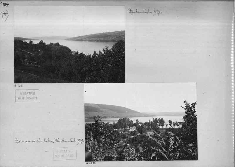 Mission Photograph Album - Rural #02 Page_0124