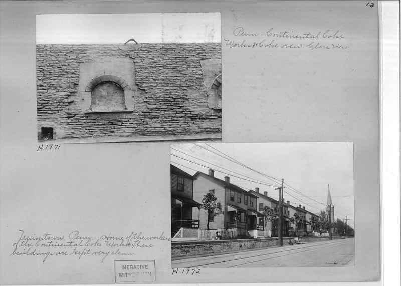 Mission Photograph Album - Rural #01 Page_0013
