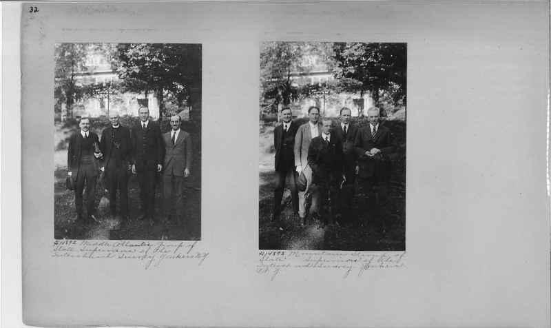 Mission Photograph Album - Cities #8 page 0032