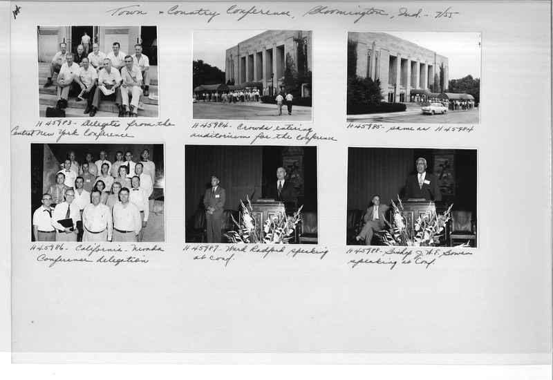 Mission Photograph Album - Rural #08 Page_0104