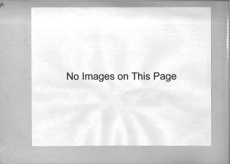 Mission Photograph Album - Rural #06 Page_0224