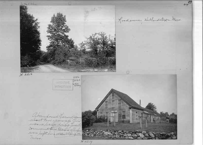 Mission Photograph Album - Rural #01 Page_0089