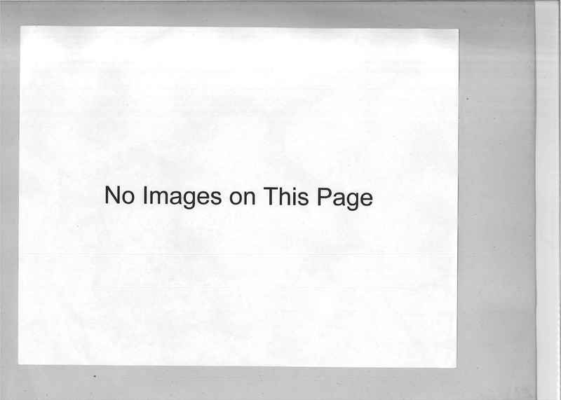 Mission Photograph Album - Japan and Korea #01 Page 0040