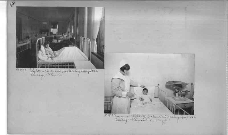 hospitals-homes-03_0112.jpg