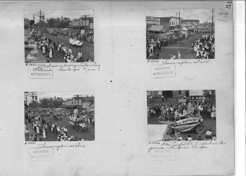 Mission Photograph Album - Rural #02 Page_0027