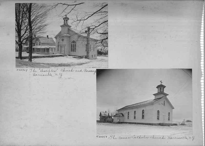 Mission Photograph Album - Rural #06 Page_0010
