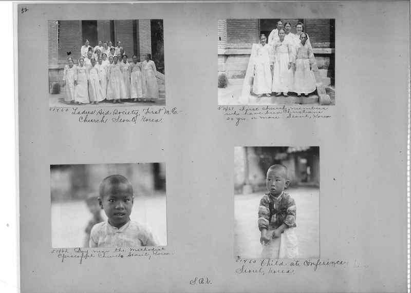 Mission Photograph Album - Korea #04 page 0052.jpg