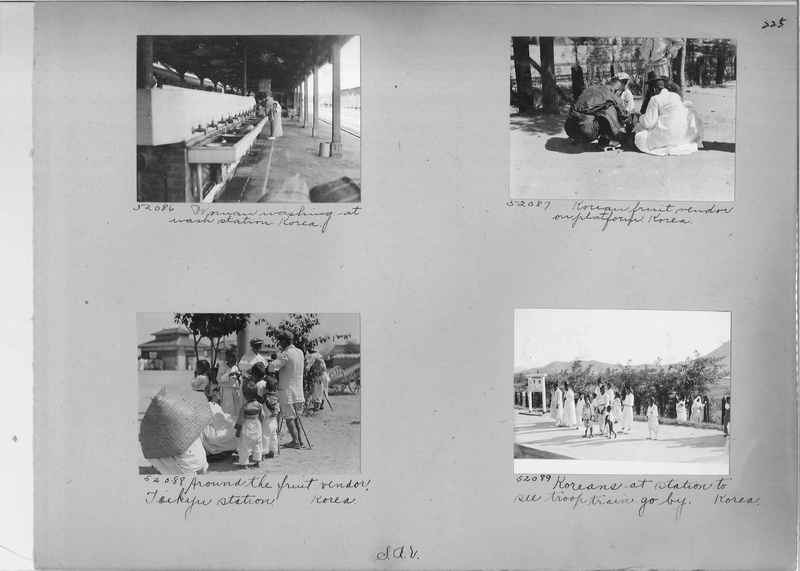 Mission Photograph Album - Korea #04 page 0225.jpg
