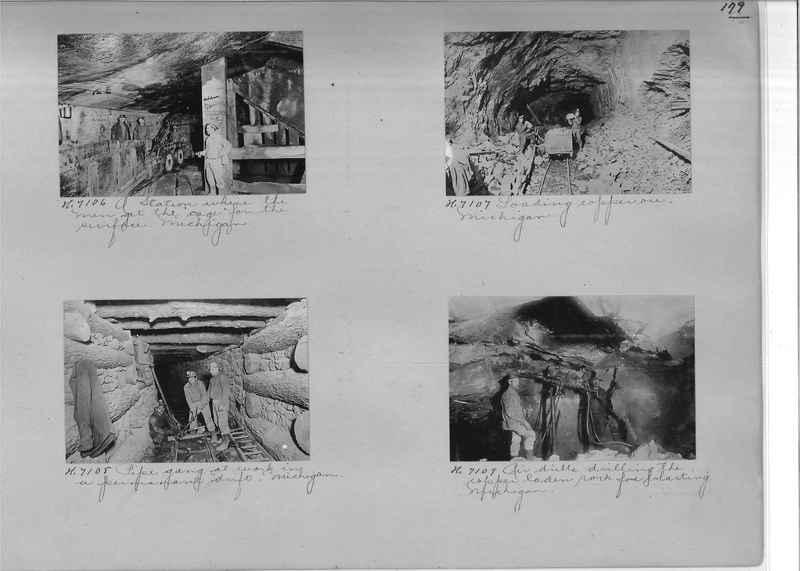 Mission Photograph Album - Rural #02 Page_0179