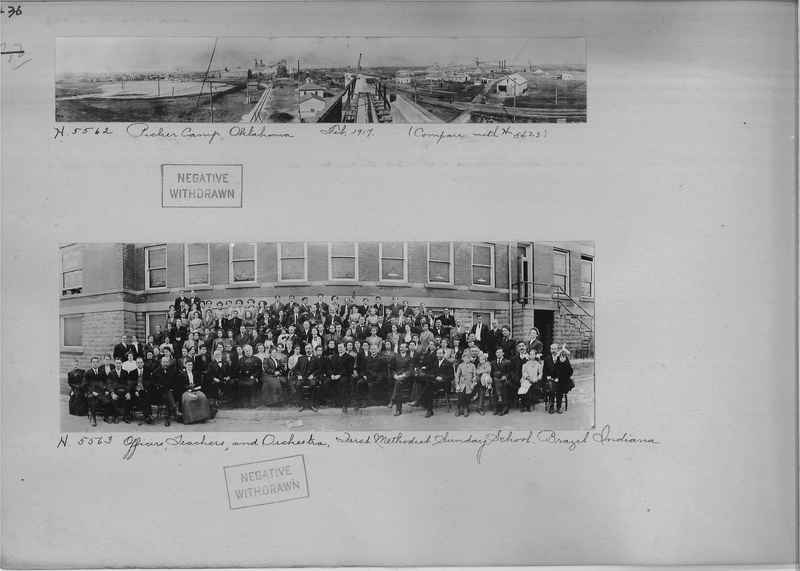 Mission Photograph Album - Rural #02 Page_0036
