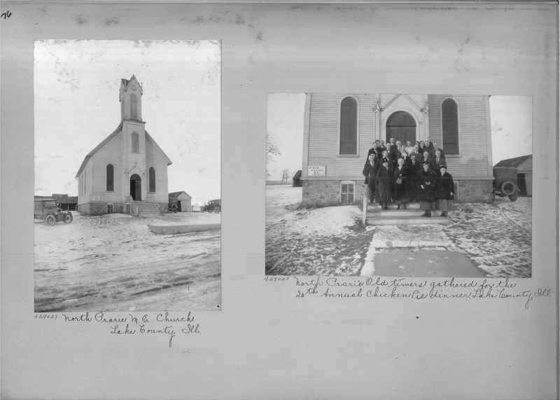 Mission Photograph Album - Rural #06 Page_0076