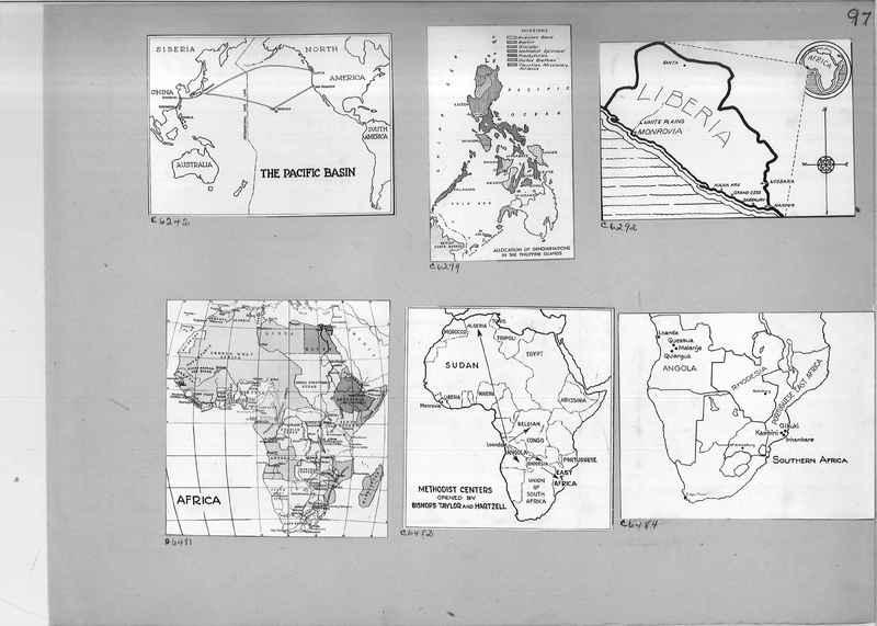 Mission Photograph Album - Maps #02 Page_0097