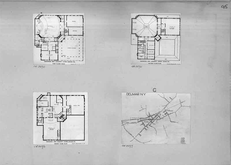 maps-charts-01_0095.jpg