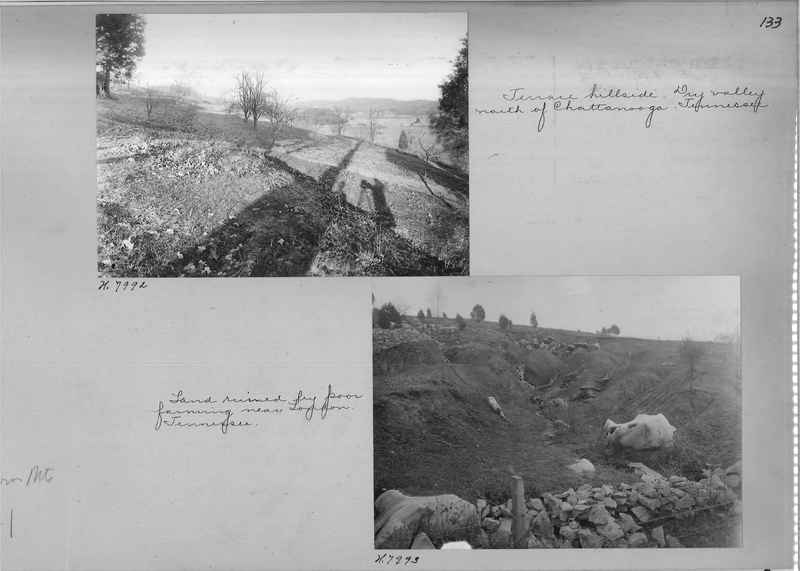 Mission Photograph Album - Southern-Mountains #01 Page_0133