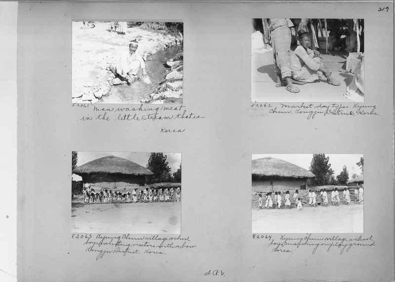 Mission Photograph Album - Korea #04 page 0217.jpg