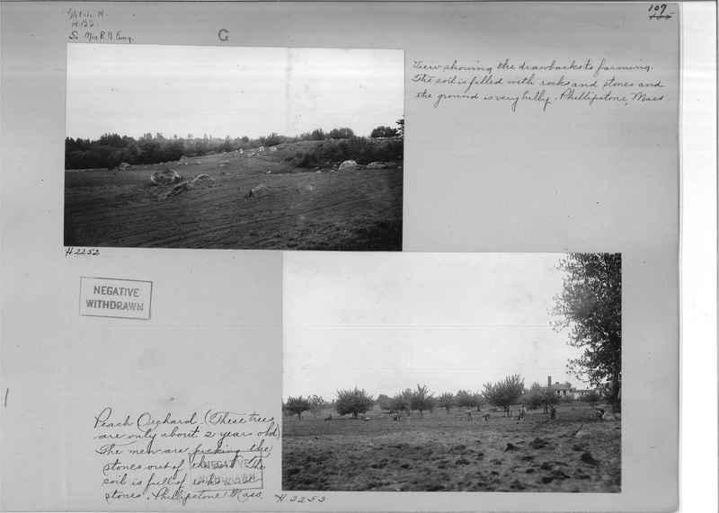 Mission Photograph Album - Rural #01 Page_0107