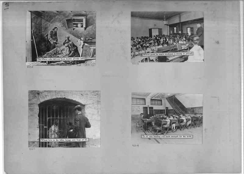 Mission Photograph Album - Miscellaneous #02 Page 0096