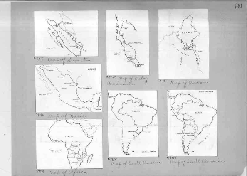 Mission Photograph Album - Maps #02 Page_0101