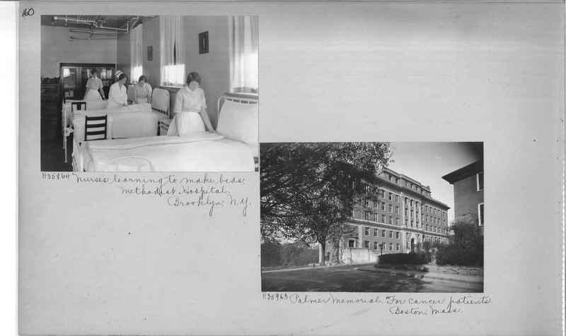 hospitals-homes-03_0160.jpg