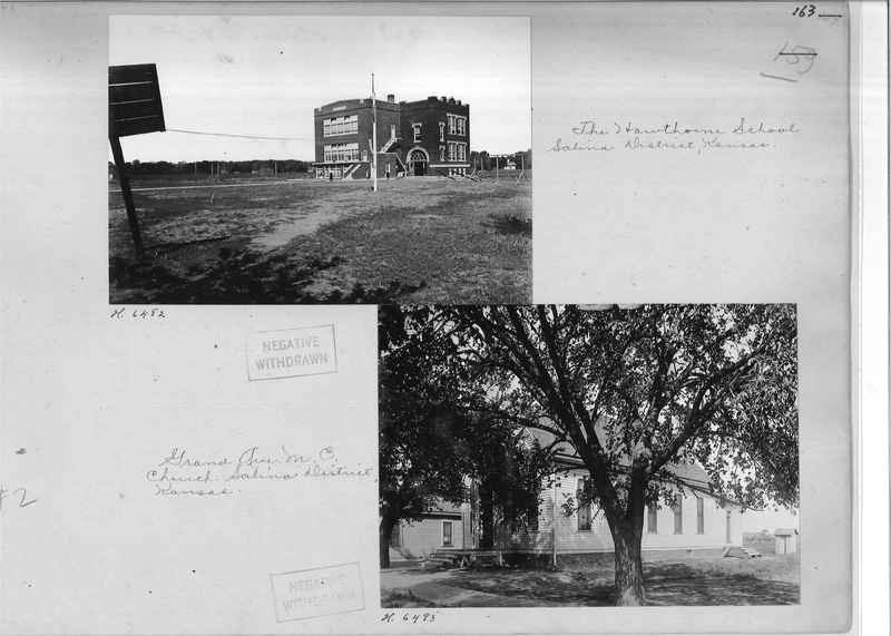 Mission Photograph Album - Rural #02 Page_0163
