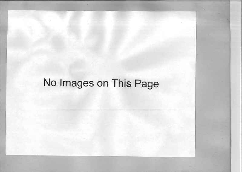 Mission Photograph Album - Japan and Korea #01 Page 0258