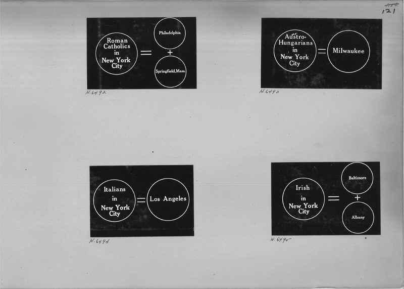 maps-charts-01_0121.jpg