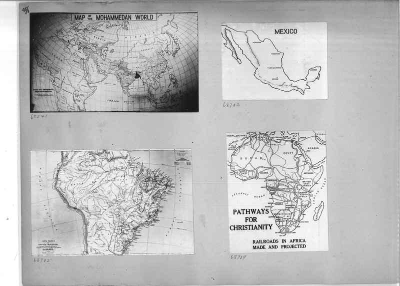 Mission Photograph Album - Maps #02 Page_0038
