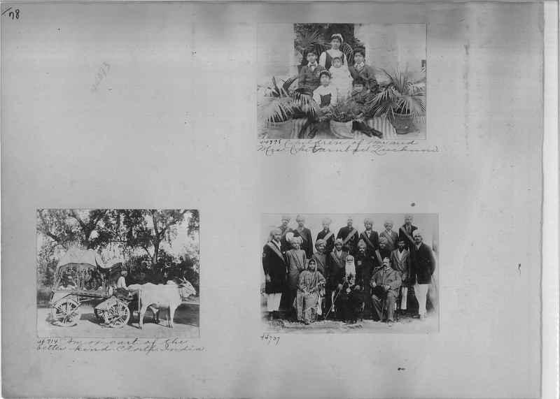 Mission Photograph Album - India #06 Page_0078