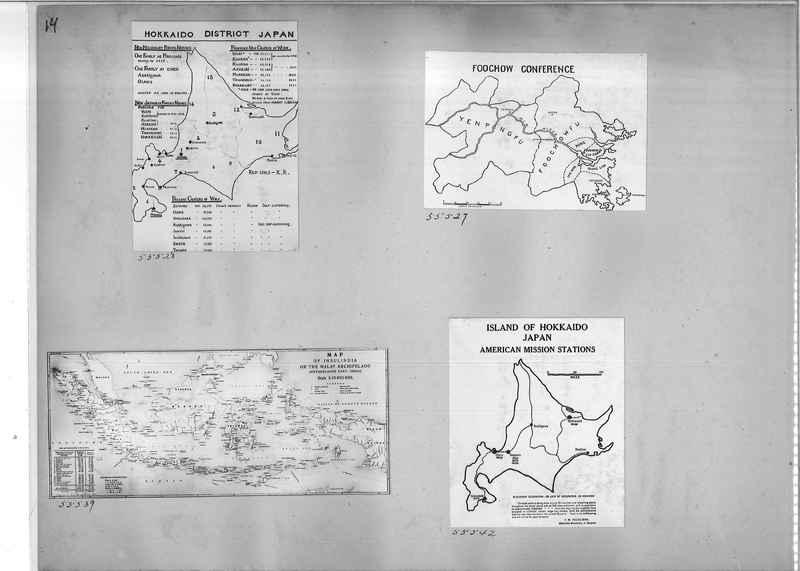 Mission Photograph Album - Maps #02 Page_0014