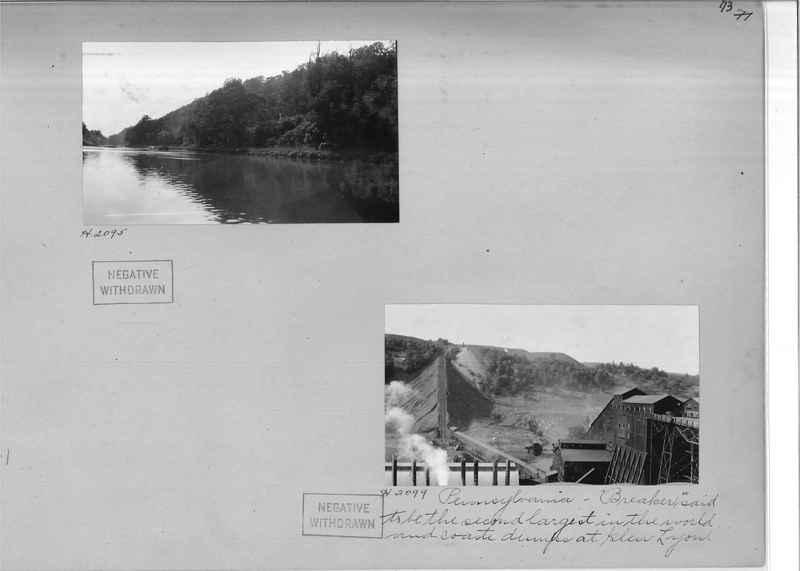 Mission Photograph Album - Rural #01 Page_0073