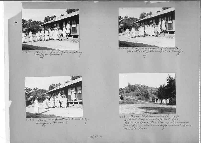 Mission Photograph Album - Korea #04 page 0180.jpg